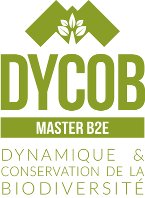 DYCOB